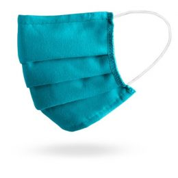 mascara de proteção reutilizável