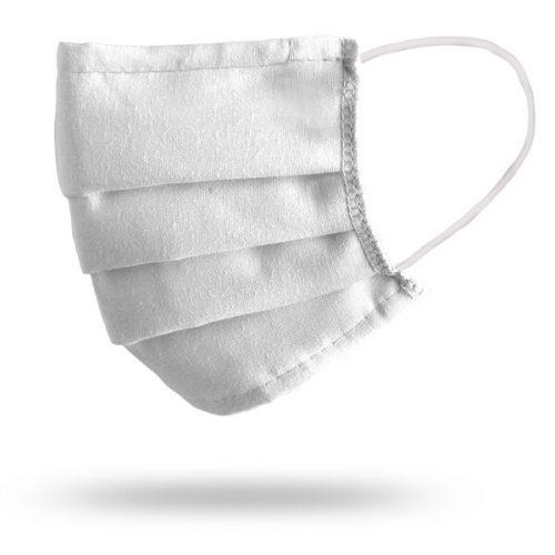 mascaras reutilizáveis certificadas