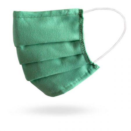 Mascaras-Protecao-Reutilizavel-Certificada-Bmask-Verde-Agua